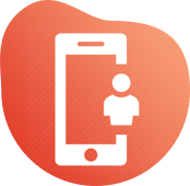 veer mich digital consultants (opc) private limited Mobile app creation