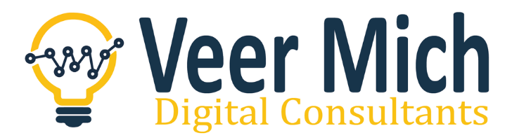 Veer Mich Digital Consultants (OPC) Private Limited